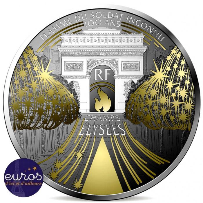 https://www.eurosnumismate.com/4861-thickbox_default/10-euros-france-2020-champs-elysees-tresors-de-paris-argent-belle-epreuve.jpg