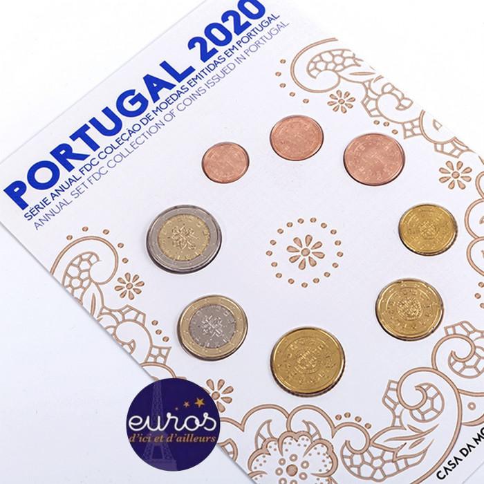 https://www.eurosnumismate.com/4892-thickbox_default/set-portugal-2020-serie-1-cent-a-2-euros-fleur-de-coin.jpg