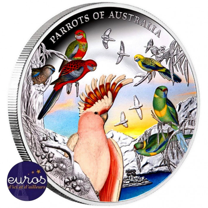 https://www.eurosnumismate.com/4906-thickbox_default/niue-2021-10-dollar-nzd-perroquets-d-australie-5oz-argent-999-99-couleur-belle-epreuve.jpg