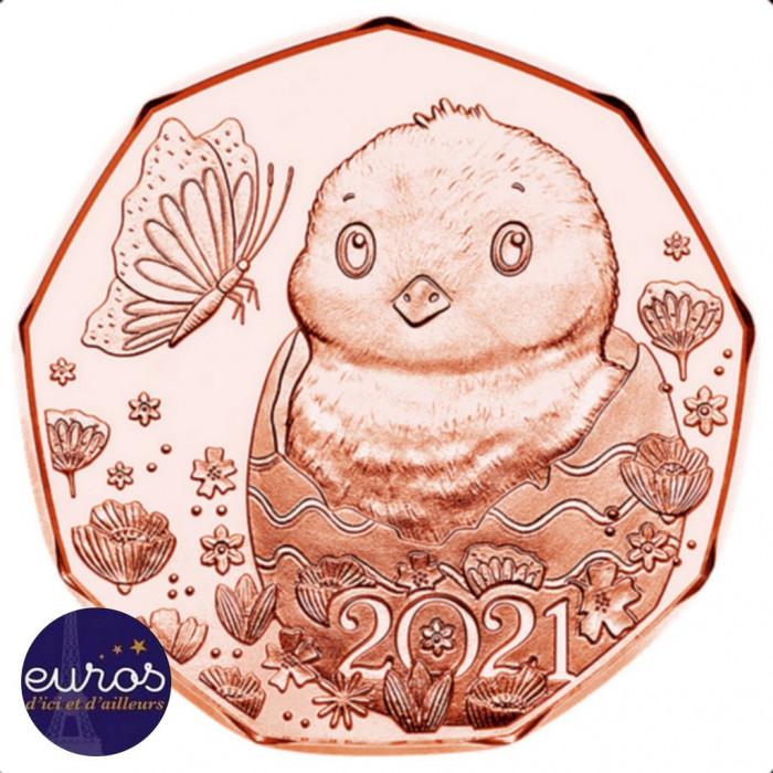 https://www.eurosnumismate.com/4938-thickbox_default/5-euros-autriche-2021-paque-un-petit-miracle-cuivre.jpg