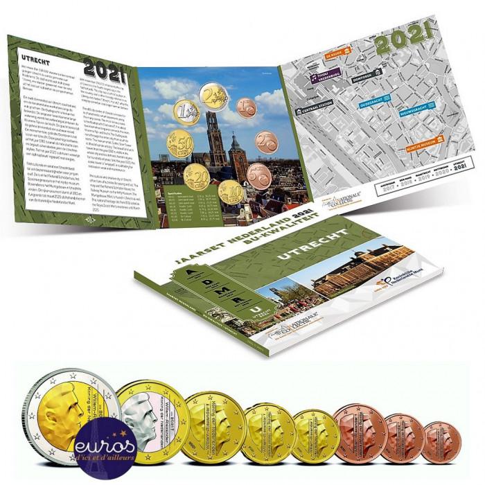 https://www.eurosnumismate.com/4940-thickbox_default/set-bu-pays-bas-2021-utrecht-serie-8-pieces-1-cent-a-2-euros-2021-brillant-universel.jpg