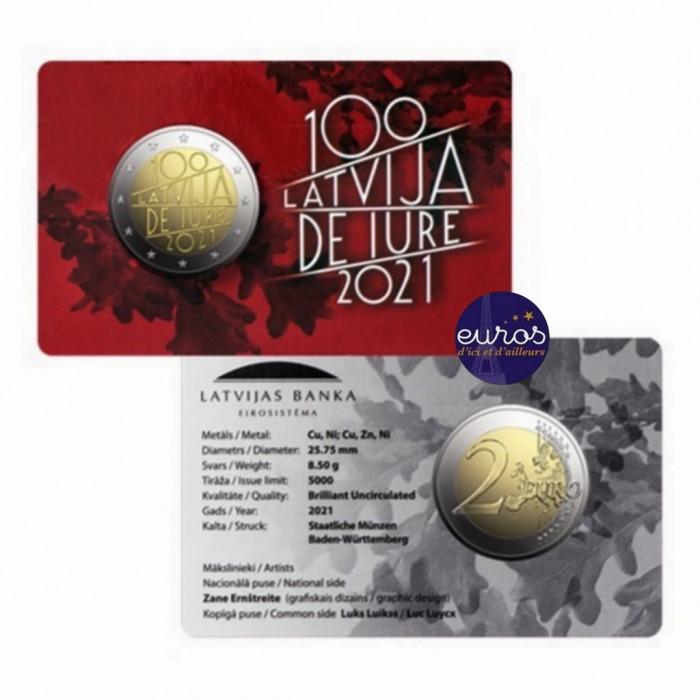 https://www.eurosnumismate.com/4951-thickbox_default/coincard-2-euros-commemorative-lettonie-2021-100-ans-reconnaissance-republique-lettonie-brillant-universel.jpg