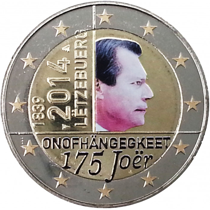 https://www.eurosnumismate.com/521-thickbox_default/2-euros-couleur-luxembourg-2014.jpg