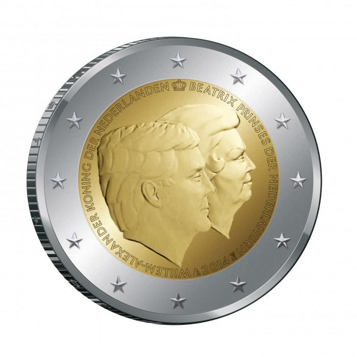https://www.eurosnumismate.com/611-thickbox_default/2-euro-pays-bas-2014-double-portrait.jpg