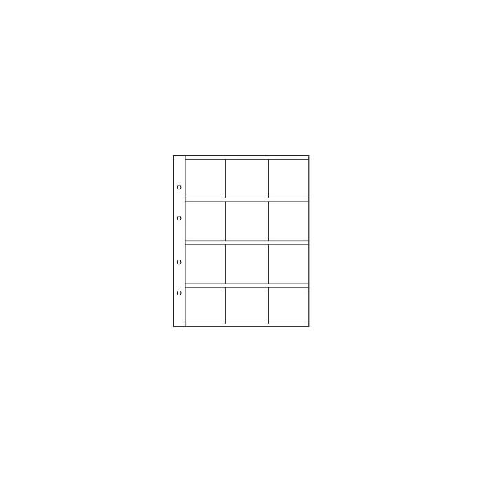 https://www.eurosnumismate.com/648-thickbox_default/feuilles-numis-k50-pour-12-cadres-cartonnes-310444-leuchtturm.jpg