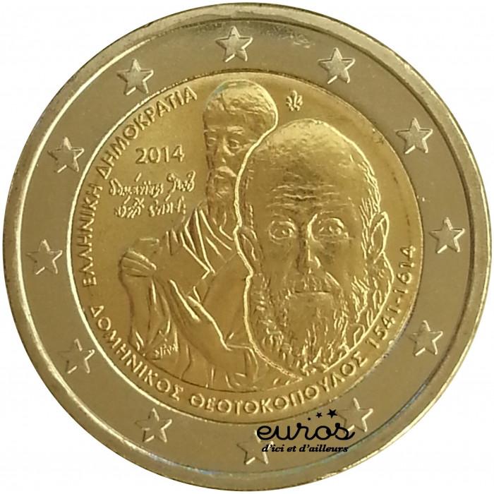 https://www.eurosnumismate.com/664-thickbox_default/2-euros-commemorative-grece-2014-el-greco-unc.jpg