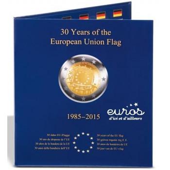 Album numismatique PRESSO -...