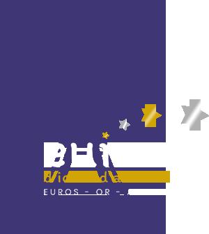 Euros d'Ici et d'Ailleurs